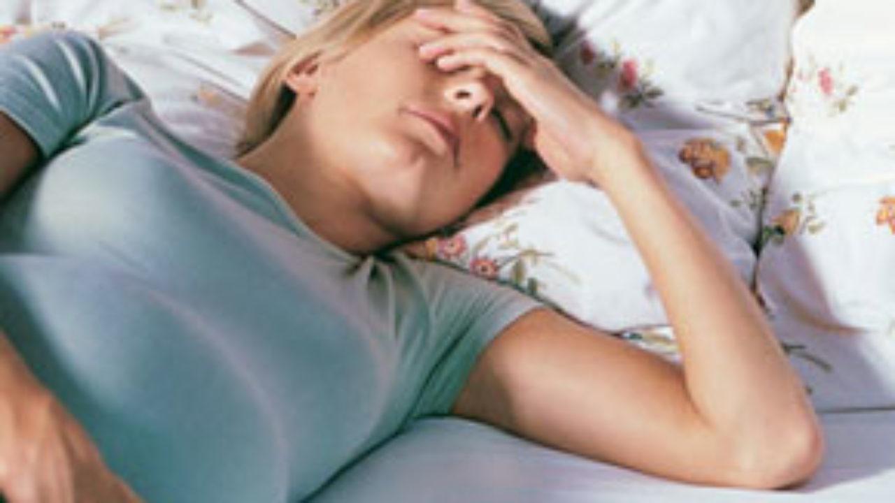 37 settimane di dolore allinguine in gravidanza