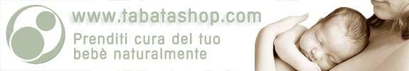 tabata shop