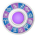 Oroscopo per data di nascita
