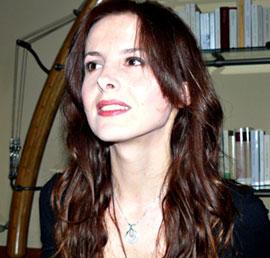 SilviaSacchetti