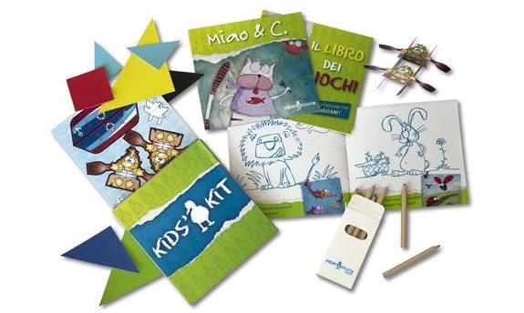 kit-gioco-da-viaggio_
