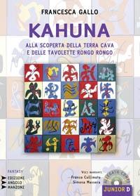libro-kahuna