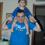tifiamo Italia