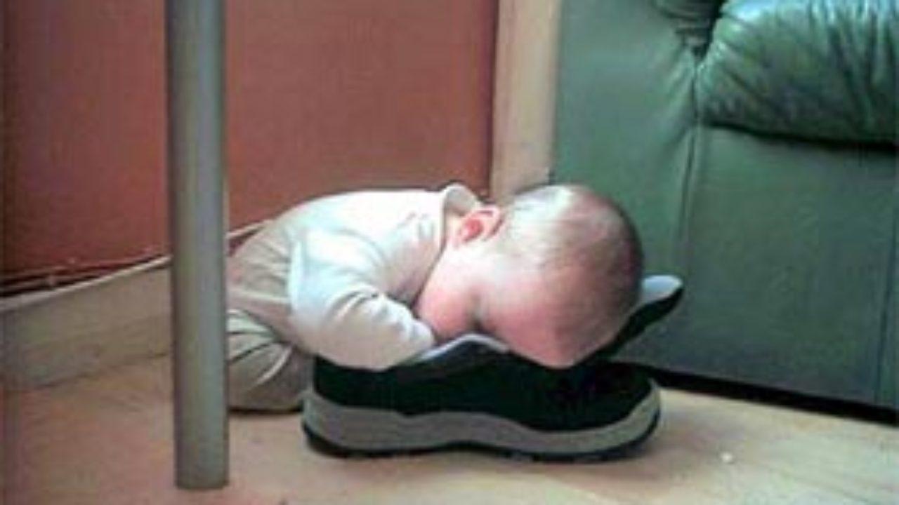 Metodo Estivill Per Dormire soluzioni per far dormire il bambino | bravi bimbi