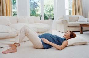 esercizi di kegel in gravidanza