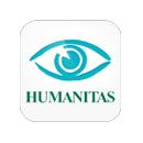 humanitas ivista