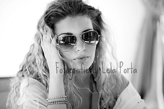 fotografielelaporta2