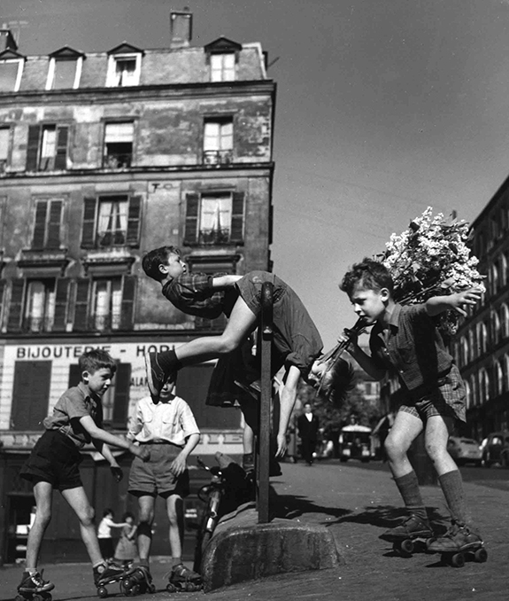 robert_doisneau__enfants_annees_1950-323-1