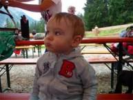 lago-malget-trentino-bambin