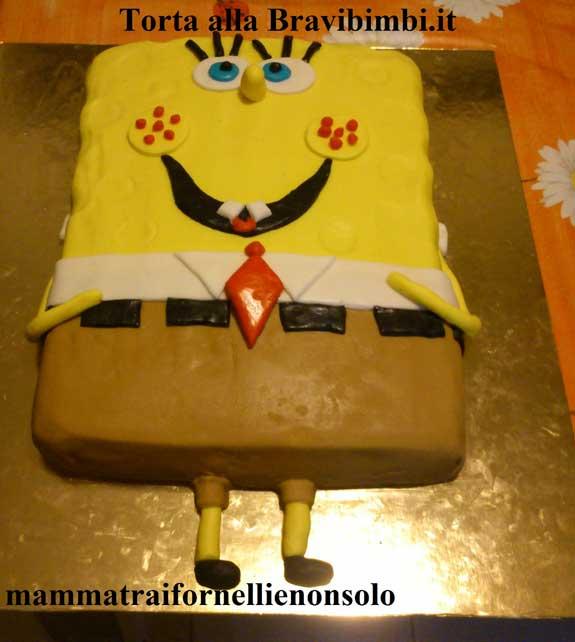 torta-bravibimbi.it