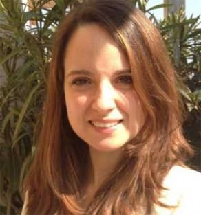 Dott.ssa Anna La Guzza