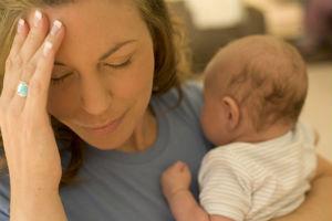 Equilibrio psiche-corpo in gravidanza