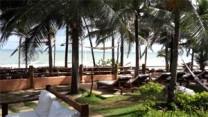 duro-beach-cumbuco