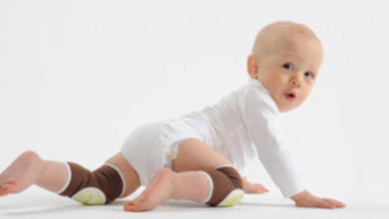 Quando Inizia A Gattonare Neonato gattonare | bravi bimbi