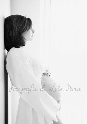 esami in gravidanza