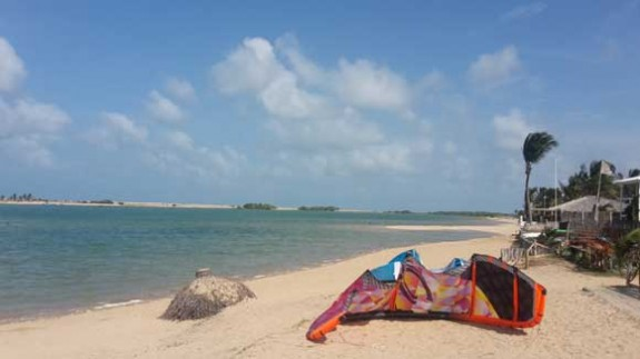 Ilha-do-Guajiru
