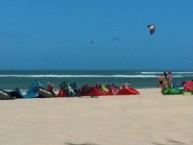 brasile-quebra mar