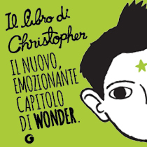 il-libro-di-christopher