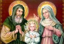 nonni santi