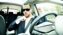 guidare soli