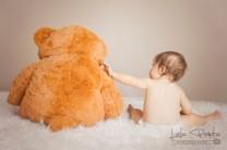 condivisione giocattoli