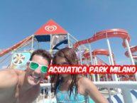 acquatica park milano