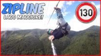 zipline-lago-maggiore