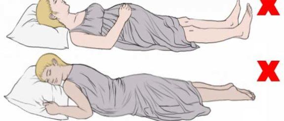 posizioni-sbagliate-sonno