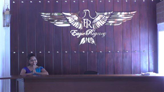 eagle-recency-hotel