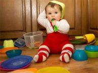 giocare-in-casa-bambino