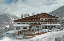 hotel-residence-vallechiara