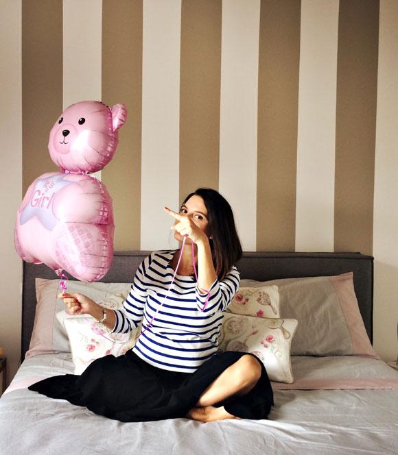 giorgia-marini-mommy-blogger