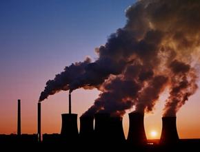 i pericoli dello smog per la salute