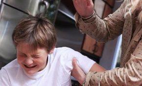 Indagine sulle insegnanti che maltrattano i bambini