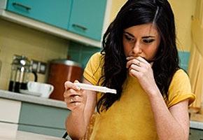 gravidanza - effetti collaterali